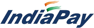 IndiaPay Logo